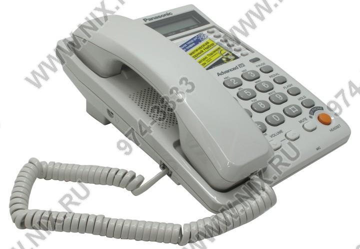 Panasonic ts2365 4